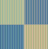 Striped BackgroundS Stock Image