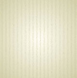 Striped Beige Retro Pattern Background Royalty Free Stock Photos