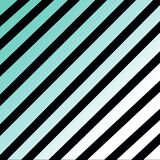 Striped Royalty Free Stock Images