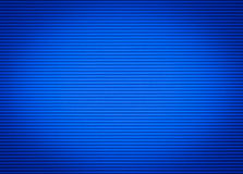 Striped blue paper background Stock Photo