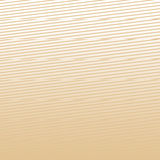 Striped brown background Royalty Free Stock Photos