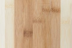 Striped brown and beige wood texture. Abstract background different colors.  stock images