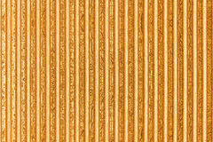 Striped Cardboard Stock Photos