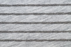Striped cloth Stock Photo