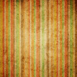 Striped colorful background Style retro pattern.  Royalty Free Stock Photo