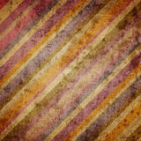 Striped colorful background Style retro pattern.  Stock Photo