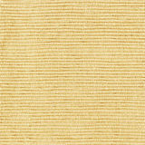 Striped cotton fabric texture Royalty Free Stock Photography