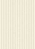 Striped Cream, Beige Paper Texture Background. Cream Stripe paper background with a soft horizontal texture Stock Photos