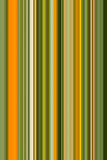 Striped design Royalty Free Stock Image