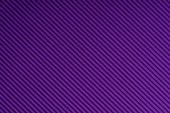 Striped embossed purple paper. Colored paper. Violet color texture background Stock Image