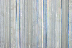 Striped fabric. Royalty Free Stock Images