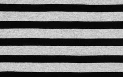 Striped fabric. Abstract background with striped fabric Royalty Free Stock Images