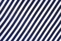 Striped fabric. Abstract background with striped fabric Stock Images