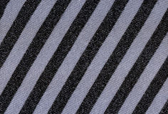 Striped fabric. Abstract background with striped fabric Stock Image