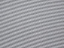 Striped fabric Stock Photos