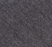 Striped fabric texture. Fabric pattern texture. Clothes background. Close up Stock Photography