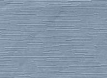 Striped fabrics pattern Stock Photo