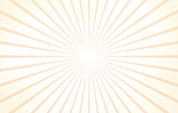 Striped festive background bright color Royalty Free Stock Photos