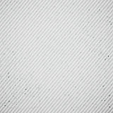 Striped gray grunge destructive background with space for text Royalty Free Stock Image
