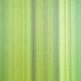 Striped green paper Royalty Free Stock Photography