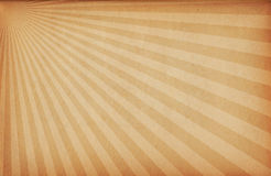 Striped grunge background Stock Images