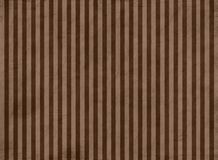 Striped Grunge Background Stock Image