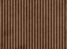 Striped Grunge Background Stock Image