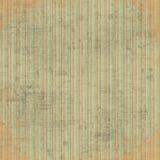 striped grungy предпосылки Стоковое фото RF