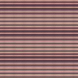 Striped knitted seamless pattern Royalty Free Stock Photo