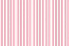 Striped lines wallpaper. Red color lines wallpaper as a background Stock Photo