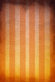 Striped material background Stock Photo