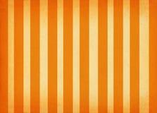 Striped paper Stock Photo