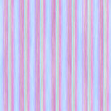 Striped pastel paper Stock Images