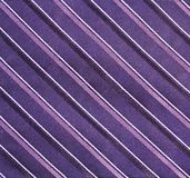 Striped pattern Stock Images
