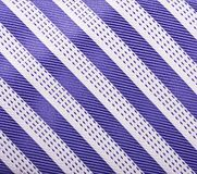 Striped pattern Royalty Free Stock Photos