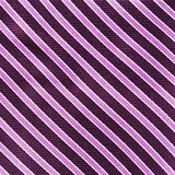 Striped pattern Stock Photo