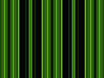 Striped pattern background Royalty Free Stock Photo