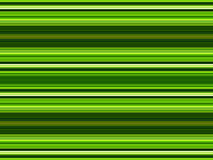 Striped pattern background Royalty Free Stock Photo