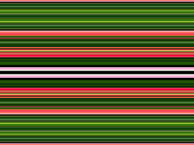 Striped pattern background Royalty Free Stock Images
