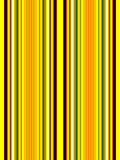Striped pattern background Stock Photography