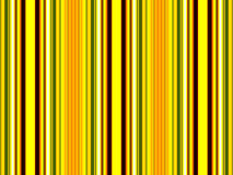 Striped pattern background Stock Photo