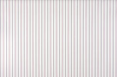 Striped pattern Royalty Free Stock Images