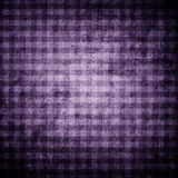 Striped purple abstract background Stock Photo