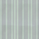 Striped retro background Royalty Free Stock Images
