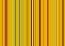 Striped retro  background Stock Photo