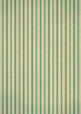 Striped   retro background. Royalty Free Stock Photography