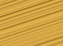 Striped ripples sands backgrounds Royalty Free Stock Images