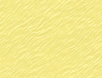 Striped ripples waves sands backgrounds Stock Images