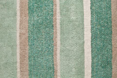 Striped Rug Stock Photos