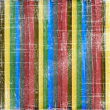 A striped scratch background. For congratulation to holiday Stock Photo